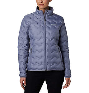 Women's Delta Ridge™ Down Jacket