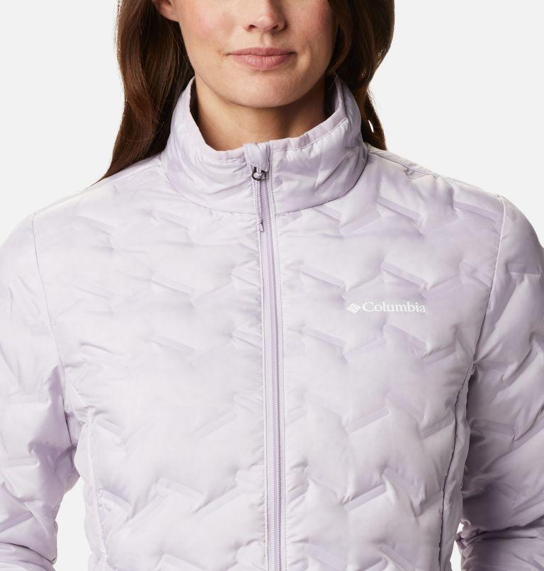 Women's Delta Ridge™ Down Jacket Women's Delta Ridge™ Down Jacket, a2