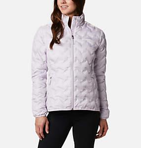 Women's Delta Ridge™ Down Jacket