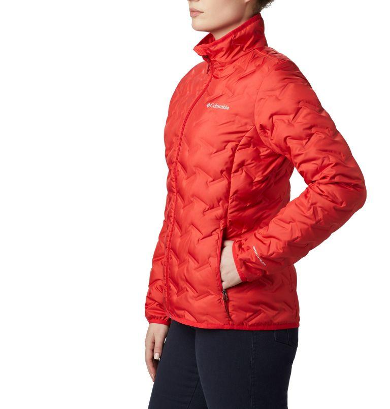 Women's Delta Ridge™ Down Jacket Women's Delta Ridge™ Down Jacket, a1