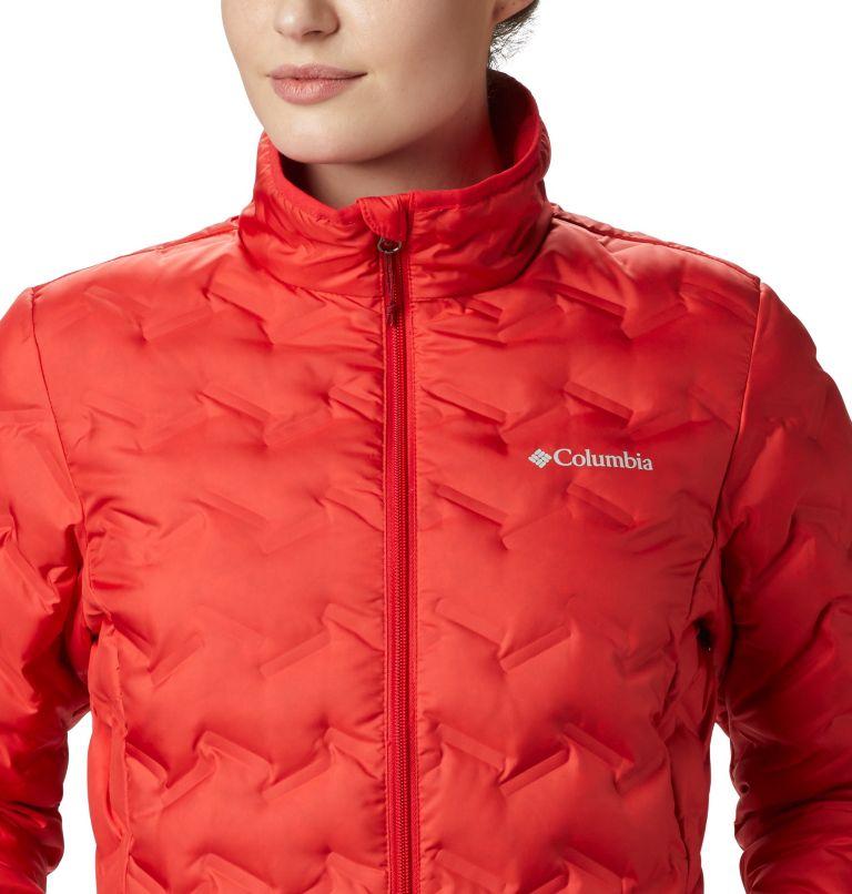 Manteau en duvet Delta Ridge™ pour femme Manteau en duvet Delta Ridge™ pour femme, a3