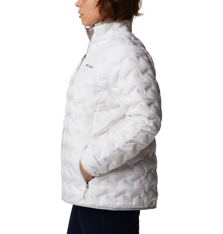 Manteau en duvet Delta Ridge™ pour femme Manteau en duvet Delta Ridge™ pour femme, a1