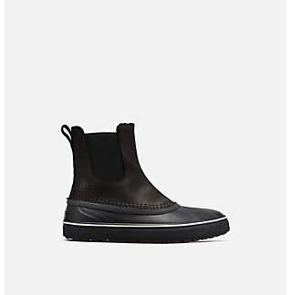 Men's Cheyanne™ Metro Chelsea Boot