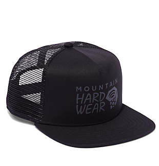 MHW Logo™ Trucker Hat