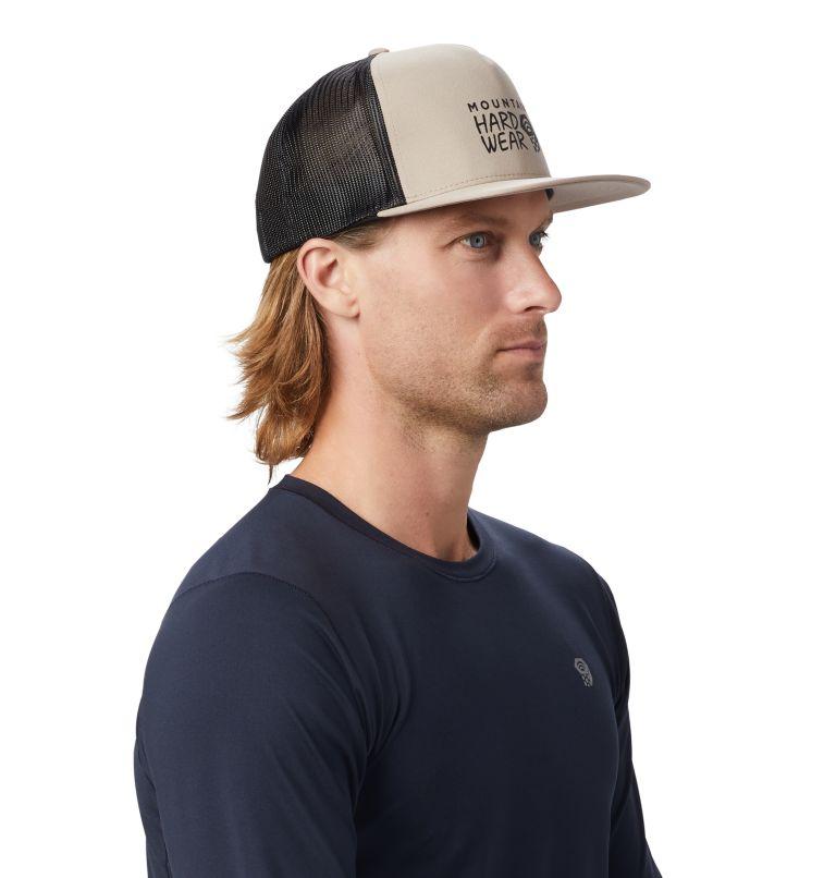 MHW Logo™ Trucker Hat | 241 | O/S MHW Logo™ Trucker Hat, Scout, a1