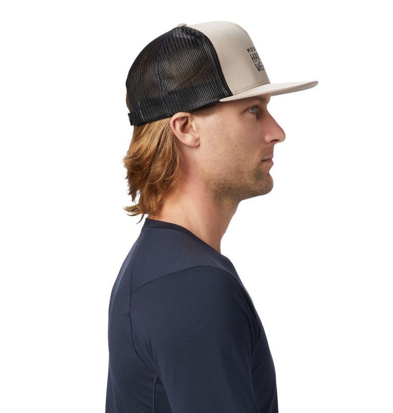 MHW Logo™ Trucker Hat | 241 | O/S Casquette de camionneur MHW Logo™, Scout, a2