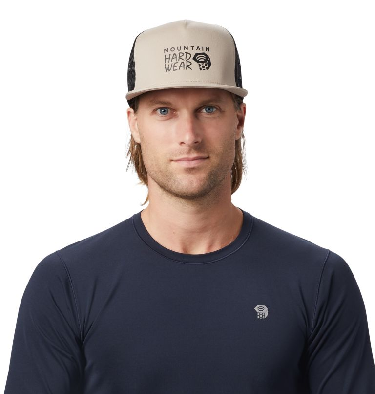 MHW Logo™ Trucker Hat | 241 | O/S MHW Logo™ Trucker Hat, Scout, front