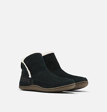Zapatillas tipo botín Nakiska™ Bootie para mujer , 3/4 front