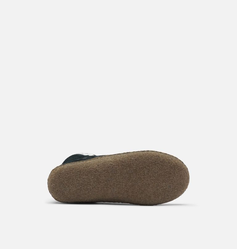 Women's Nakiska™ Slipper Bootie Women's Nakiska™ Slipper Bootie