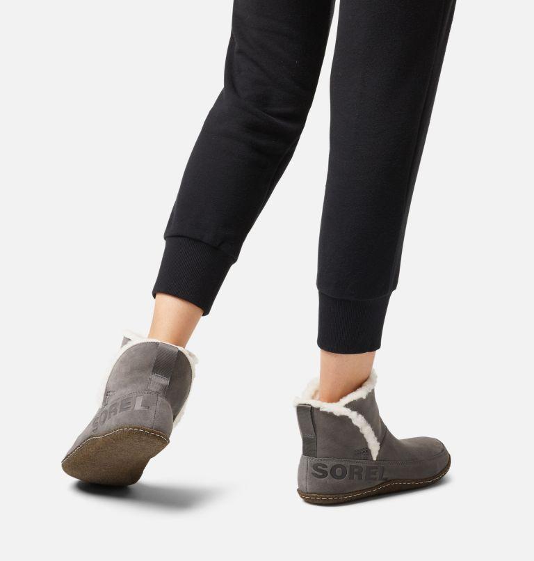Zapatillas de casa tipo botín Nakiska™ Bootie para mujer Zapatillas de casa tipo botín Nakiska™ Bootie para mujer, a9
