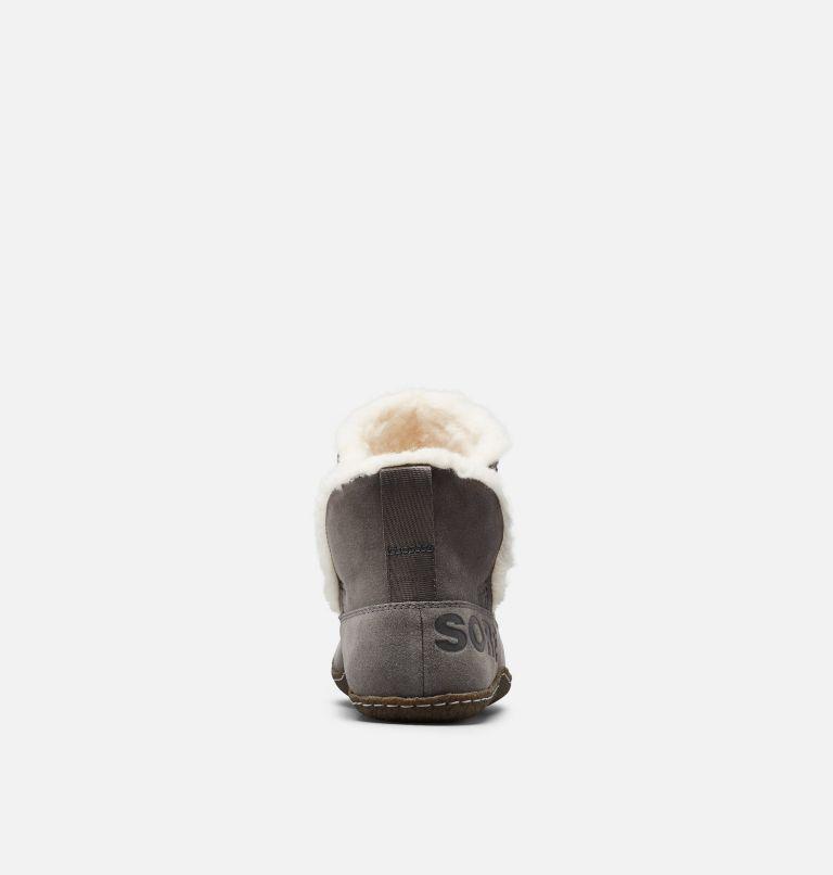 Zapatillas de casa tipo botín Nakiska™ Bootie para mujer Zapatillas de casa tipo botín Nakiska™ Bootie para mujer, back