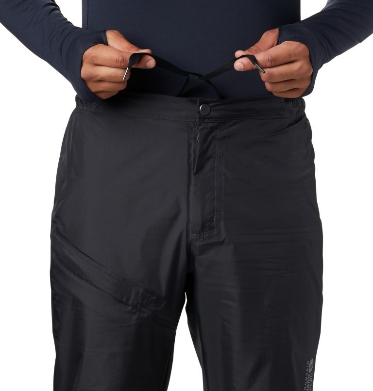 Pantalon Acadia™ Homme Pantalon Acadia™ Homme, a1