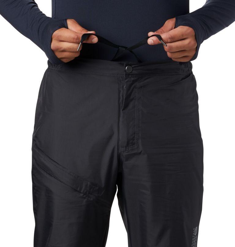 Acadia™ Pant | 004 | S Men's Acadia™ Pant, Dark Storm, a1