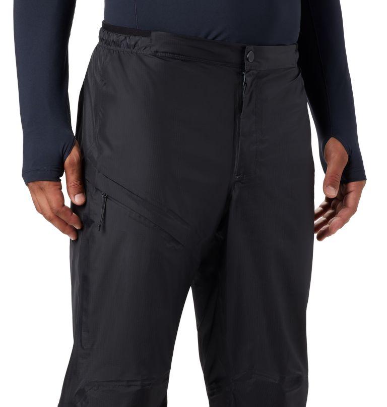 Pantalon Acadia™ Homme Pantalon Acadia™ Homme, a2