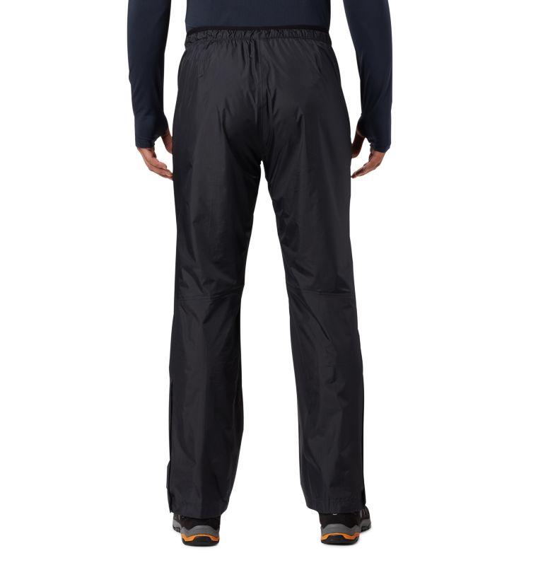 Acadia™ Pant | 004 | S Men's Acadia™ Pant, Dark Storm, back