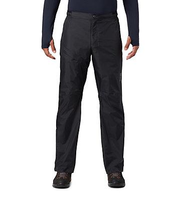 Men's Acadia™ Pant Acadia™ Pant | 004 | L, Dark Storm, front