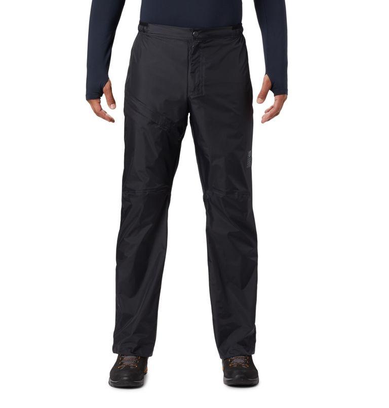 Acadia™ Pant | 004 | S Men's Acadia™ Pant, Dark Storm, front