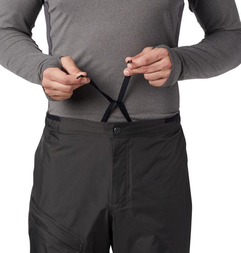 Men's Acadia™ Pant Men's Acadia™ Pant, a1