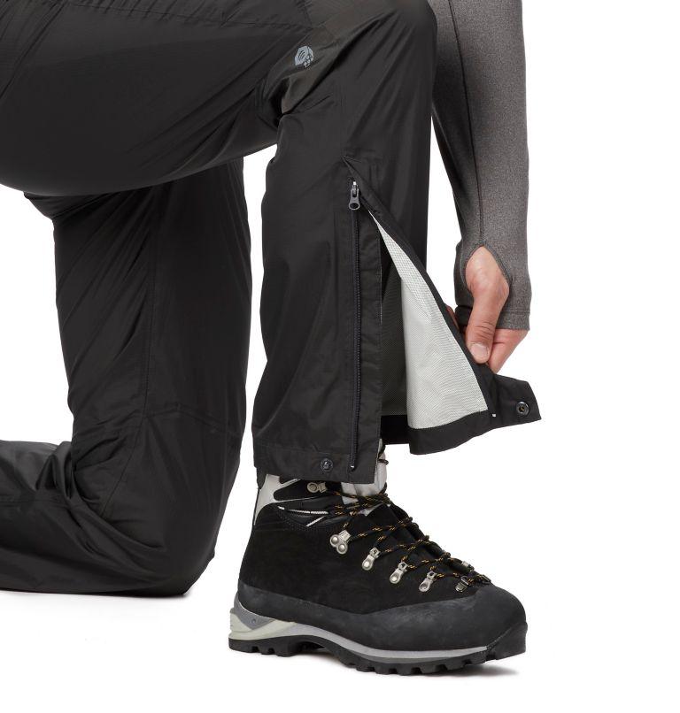 Acadia™ Pant | 012 | XXL Men's Acadia™ Pant, Void, a2