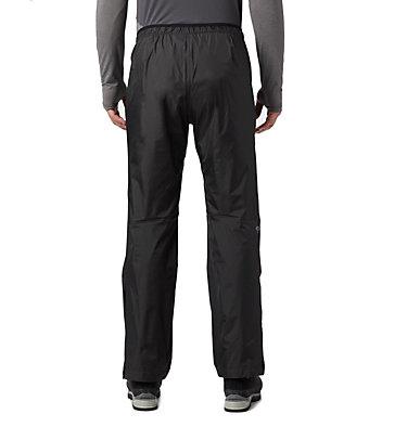 Men's Acadia™ Pant Acadia™ Pant | 004 | L, Void, back