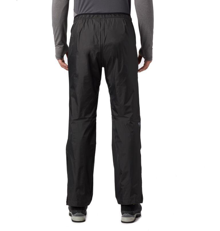 Acadia™ Pant | 012 | XXL Men's Acadia™ Pant, Void, back