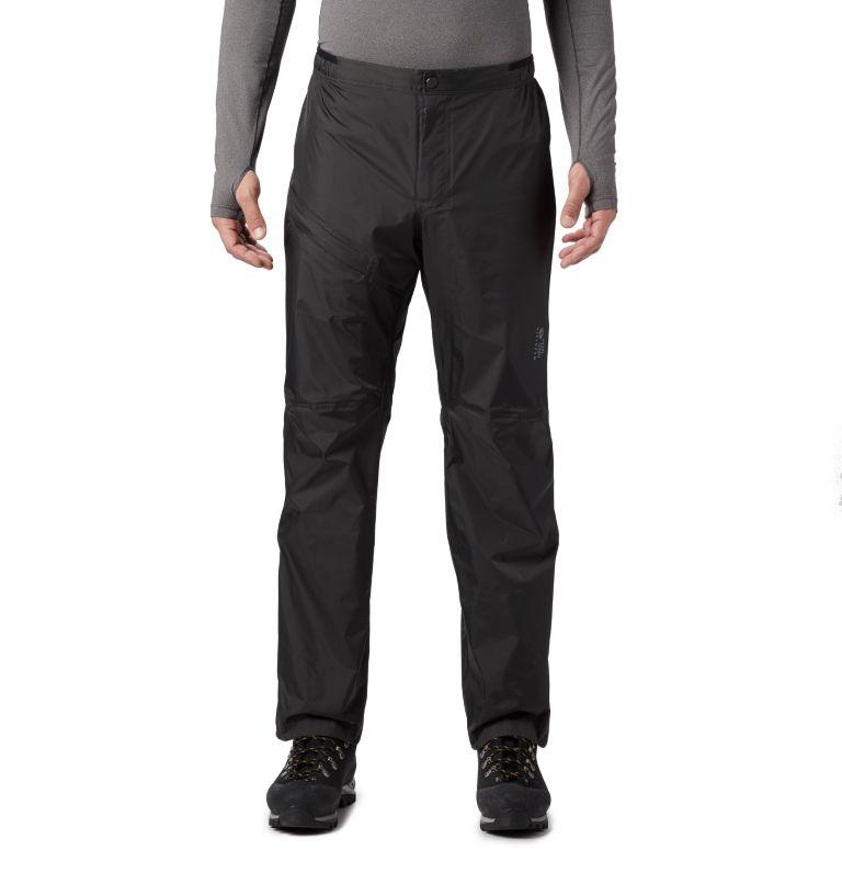 Acadia™ Pant | 012 | XXL Men's Acadia™ Pant, Void, front