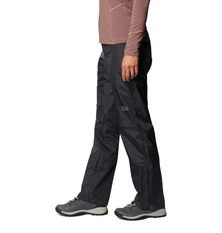 Pantalon Acadia™ Femme Pantalon Acadia™ Femme, a1