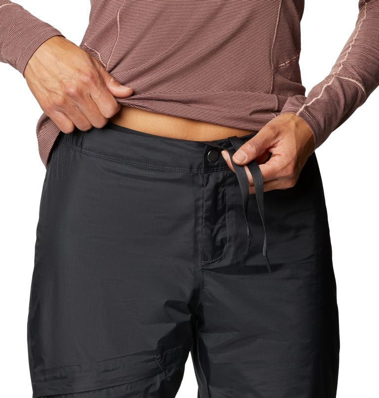 Women's Acadia™ Pant Women's Acadia™ Pant, a2