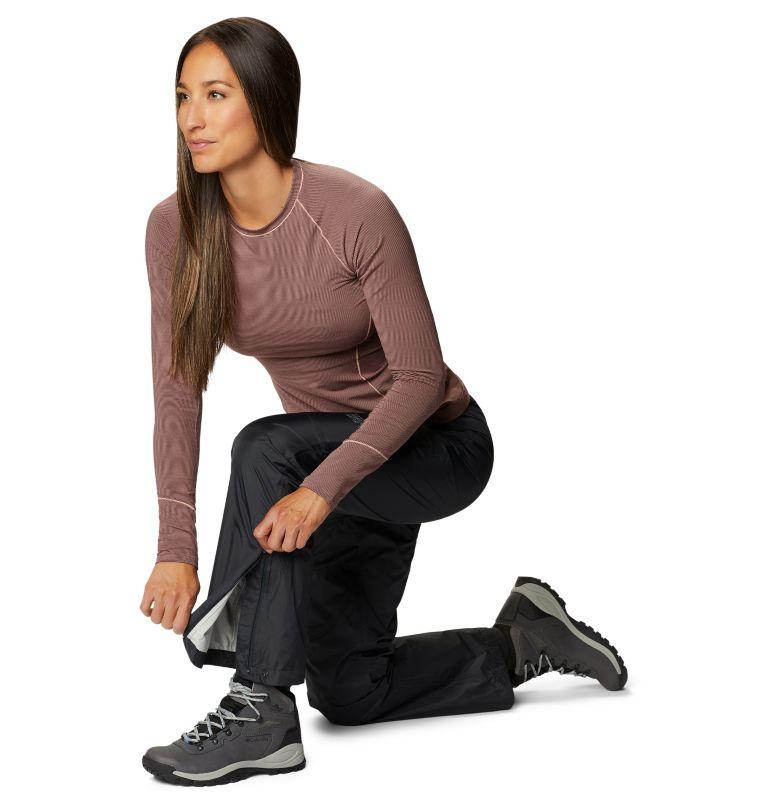 Women's Acadia™ Pant Women's Acadia™ Pant, a3