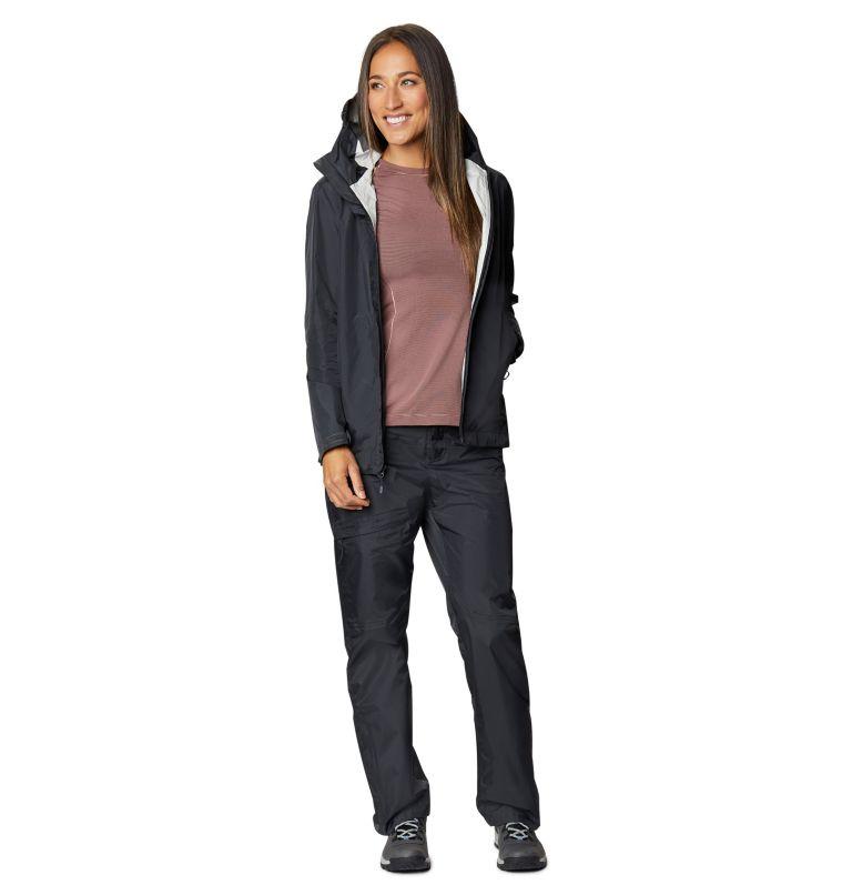 Women's Acadia™ Pant Women's Acadia™ Pant, a9