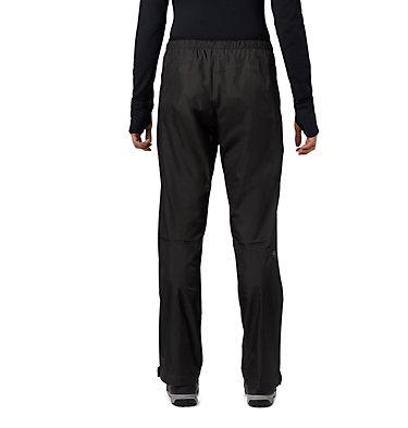 Women's Acadia™ Pant Acadia™ Pant | 004 | L, Void, back