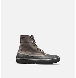 Men's Cheyanne™ Metro Lace Boot