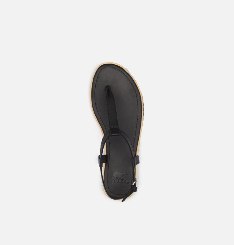 Women's Bailee™ T Strap Sandal Women's Bailee™ T Strap Sandal, top