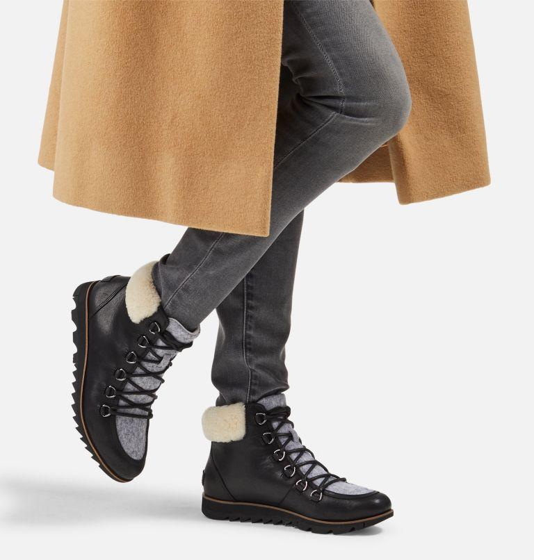 Harlow™ Lace Cozy Schuh für Frauen Harlow™ Lace Cozy Schuh für Frauen, a9