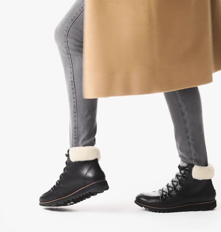 Scarponcino Harlow™ Lace Cozy da donna Scarponcino Harlow™ Lace Cozy da donna, video