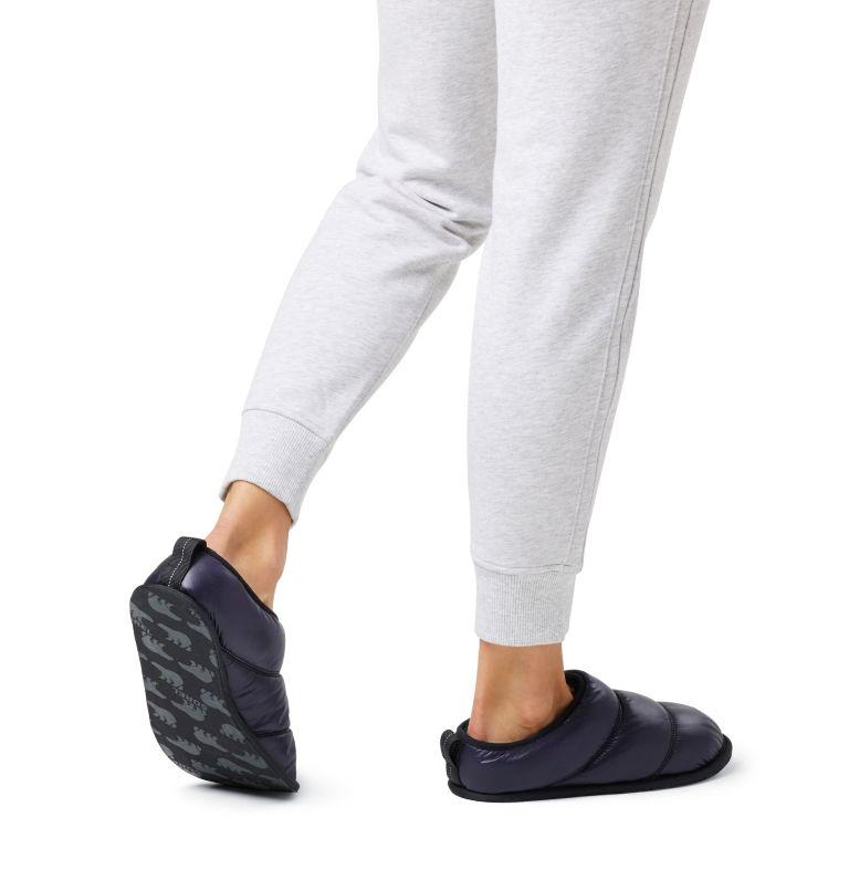 Women's Hadley™ Slipper Women's Hadley™ Slipper, a9