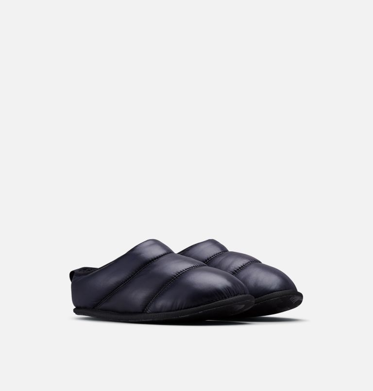 Hadley™ Slipper da donna Hadley™ Slipper da donna, 3/4 front