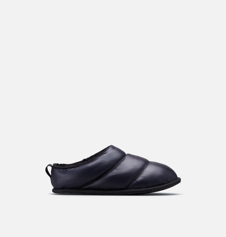 Hadley™ Slipper Für Damen Hadley™ Slipper Für Damen, front