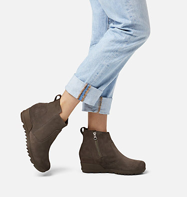 Women's Evie™ Bootie EVIE™ BOOTIE | 010 | 10, Major, video