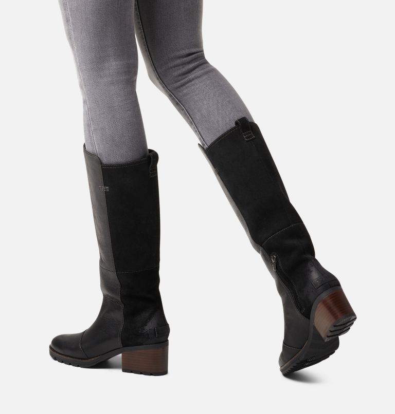 Women's Cate™ Tall Boot Women's Cate™ Tall Boot, a9