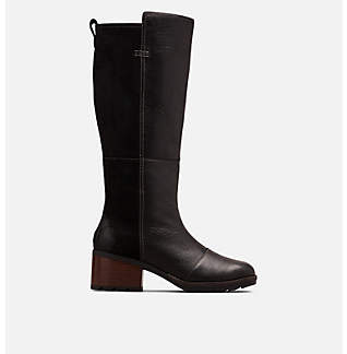 Cate™ Tall Boot