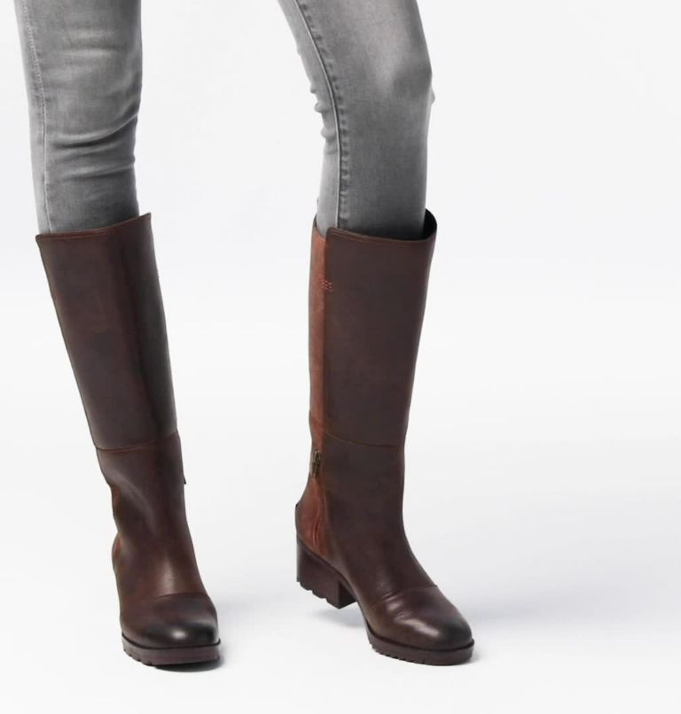 Women's Cate™ Tall Boot Women's Cate™ Tall Boot, video