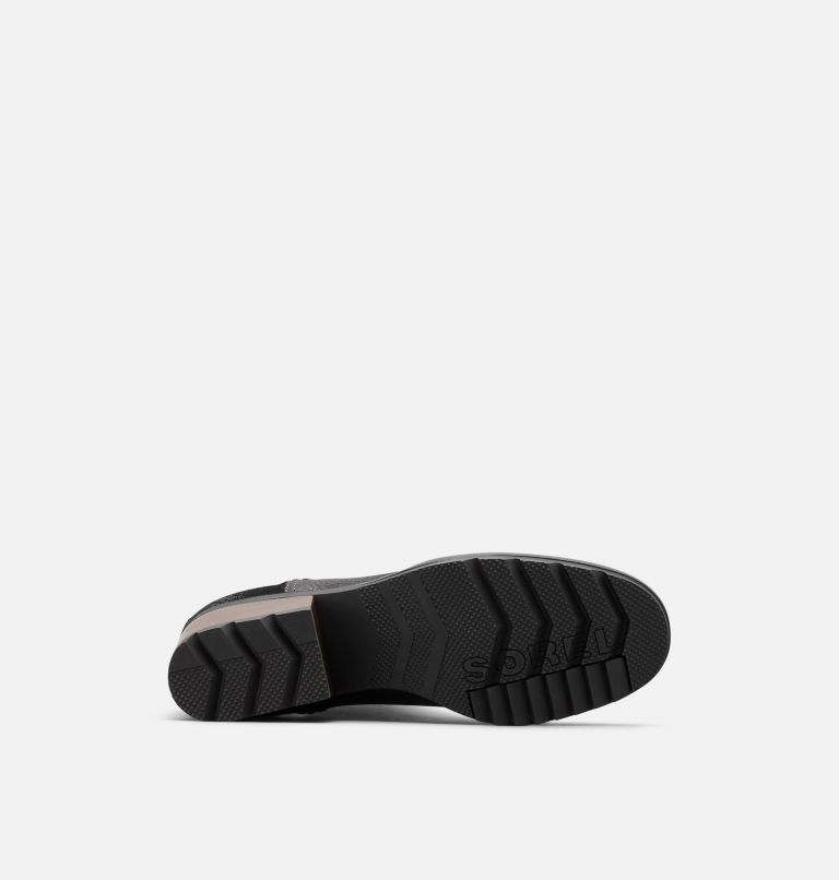 CATE™ CUT OUT | 010 | 5.5 Women's Cate™ Cut-Out Bootie, Black