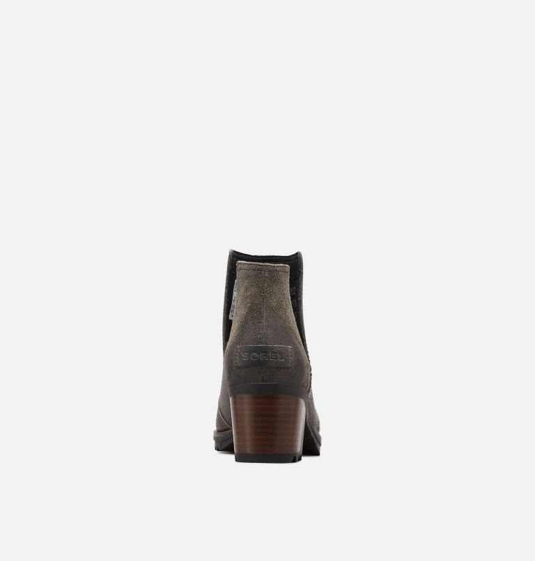 Women's Cate™ Cut-Out Bootie Women's Cate™ Cut-Out Bootie, back