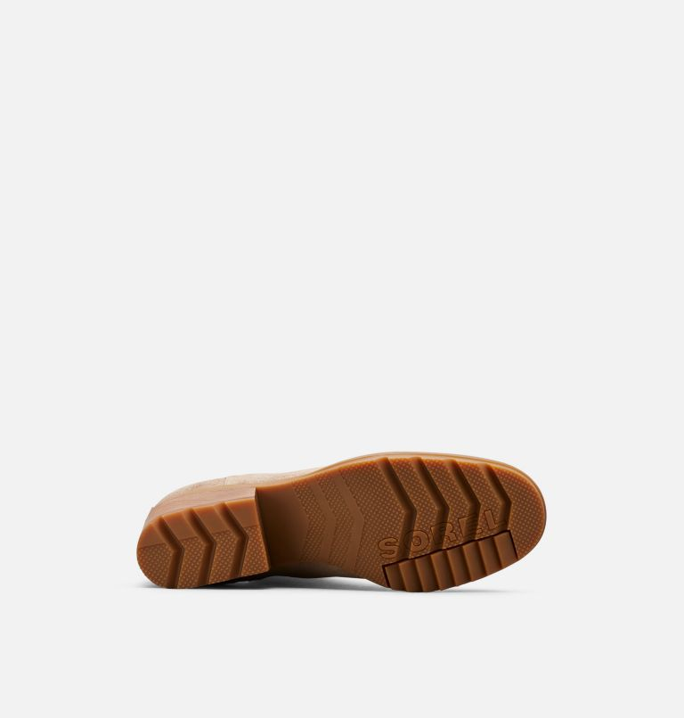 CATE™ CUT OUT | 240 | 5.5 Women's Cate™ Cut-Out Bootie, Ash Brown