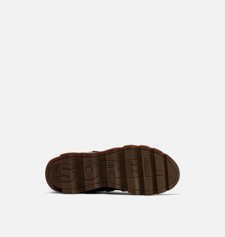 KINETIC™ CARIBOU | 010 | 8.5 Women's Kinetic™ Caribou Boot, Black