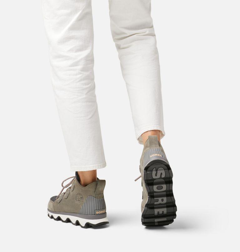 KINETIC™ CARIBOU | 052 | 6 Women's Kinetic™ Caribou Boot, Quarry, a9