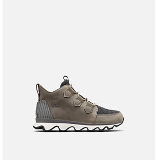 Kinetic™ Caribou Boot