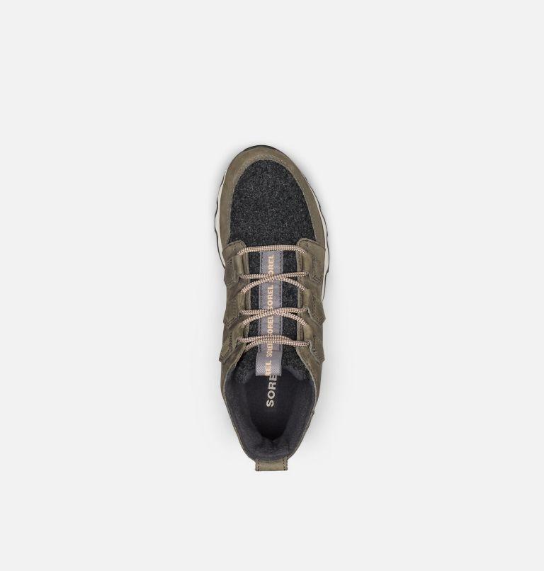 Kinetic™ Caribou Stiefel für Frauen Kinetic™ Caribou Stiefel für Frauen, top
