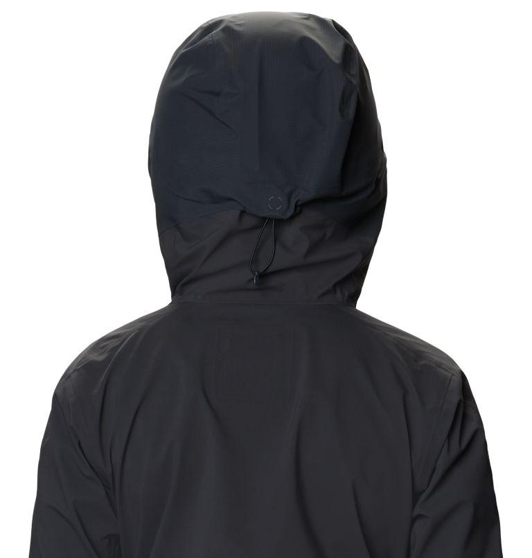 Women's High Exposure™ Gore-Tex® C-Knit™ Jacket Women's High Exposure™ Gore-Tex® C-Knit™ Jacket, a4